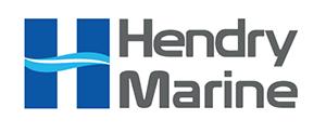Hendry Marine logo