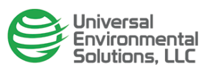 Universal Environmental Solutions, LLC