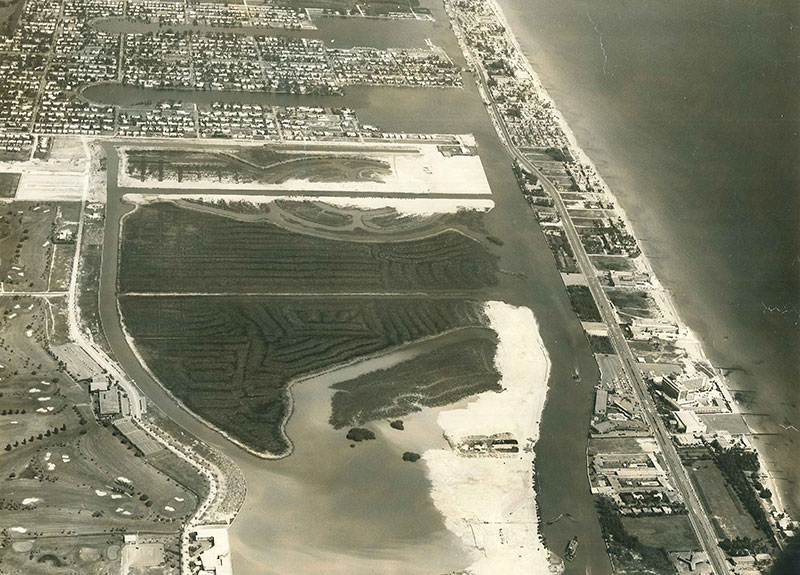 Miami - September 14, 1962